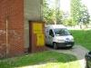 fotky-2005-2007-913.jpg