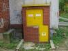 vsetky-fotky-s-kodaku-do-16-8-2009-021.jpg