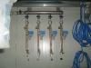 vsetky-fotky-s-kodaku-do-16-8-2009-1070.jpg