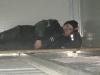 vsetky-fotky-s-kodaku-do-16-8-2009-1076.jpg