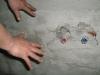 vsetky-fotky-s-kodaku-do-16-8-2009-1088.jpg