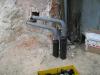 vsetky-fotky-s-kodaku-do-16-8-2009-866.jpg