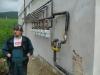 vsetky-fotky-s-kodaku-do-16-8-2009-559.jpg