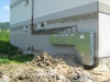 vsetky-fotky-s-kodaku-do-16-8-2009-564.jpg