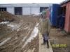 fotky-2005-2007-078.jpg