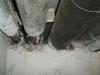 vsetky-fotky-s-kodaku-do-16-8-2009-992.jpg