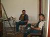 fotky-2005-2007-1089.jpg
