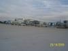 fotky-2005-2007-267.jpg
