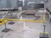 fotky-2005-2007-344.jpg
