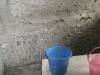 vsetky-fotky-s-kodaku-do-16-8-2009-1003.jpg