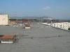 vsetky-fotky-s-kodaku-do-16-8-2009-011.jpg