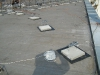 vsetky-fotky-s-kodaku-do-16-8-2009-014.jpg