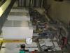 vsetky-fotky-s-kodaku-do-16-8-2009-052.jpg