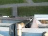 vsetky-fotky-s-kodaku-do-16-8-2009-055.jpg