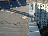 vsetky-fotky-s-kodaku-do-16-8-2009-056.jpg