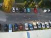 vsetky-fotky-s-kodaku-do-16-8-2009-058.jpg