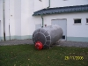 fotky-2005-2007-441.jpg