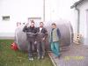 fotky-2005-2007-443.jpg