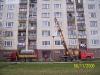 fotky-2005-2007-445.jpg