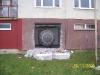 fotky-2005-2007-452.jpg