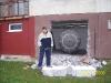 fotky-2005-2007-453.jpg