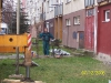 fotky-2005-2007-469.jpg