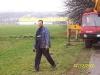 fotky-2005-2007-470.jpg