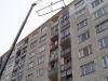 fotky-2005-2007-472.jpg