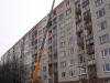 fotky-2005-2007-476.jpg
