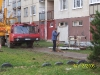 fotky-2005-2007-477.jpg