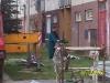 fotky-2005-2007-478.jpg