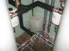 vsetky-fotky-s-kodaku-do-16-8-2009-096.jpg
