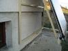 vsetky-fotky-s-kodaku-do-16-8-2009-446.jpg
