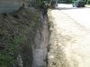 vsetky-fotky-s-kodaku-do-16-8-2009-1209.jpg