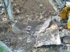 vsetky-fotky-s-kodaku-do-16-8-2009-1227.jpg