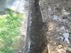 vsetky-fotky-s-kodaku-do-16-8-2009-1228.jpg