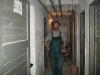 fotky-2005-2007-934.jpg